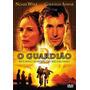 Dvd, Guardião 2 Retorno Minas Rei Salomão( Raro) - Noak Wyle