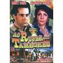 Dvd, Ao Rufar Dos Tambores - Henry Fonda, Claudette Colbert