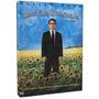 Dvd, Uma Vida Iluminada, R A R O- Elijah Wood, L A C R A D O