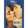 Dvd Afrodisiacos Magia Ou Medicina Discovery Health