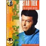Star Trek The Original Series Vol. 9 Dvd