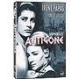 Dvd Filme - Antígona
