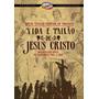 Dvd, Vida E Paixão Jesus Cristo 1902 + A Manjedoura 2 Filmes