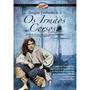 Dvd, Irmãos Corsos ( Clássico, Raro) - Douglas Fairbanks-2