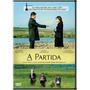 Dvd, A Partida( Japão, Vc Oscar) - Masahiro Motoki