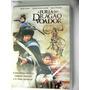 A Fúria Do Dragão Voador Dvd Novo Original Lacrado