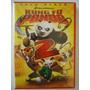 Dvd Original ` Kung Fu Panda 2 ´