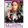 Dvd Filme - Duas Mulheres