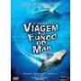 Box Original : Viagem Ao Fundo Do Mar - 2ª Temporada - Vol.2