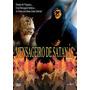 Dvd, Mensageiro De Satanás ( Raro), Joe Cortese, Don Stark,1