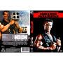 Dvd: Comando Para Matar
