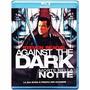 Escuridão Mortal Blu-ray Dublado Steven Seagal