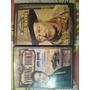 Dvd John Wayne Pacote Com 2