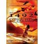 Dvd - 1492 A Conquista Do Paraíso - Frete Grátis
