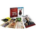 Blu-ray - Bastardos Inglórios (lacrado) - Gift Set