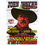 Dvd, Último Pistoleiro ( Oeste) - John Wayne, James Stewart4
