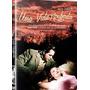Uma Vida Roubada Dvd Bette Davis Glenn Ford