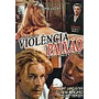 Dvd Filme - Violência E Paixão