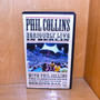 Phil Collins - Seriously Live In Berlin- Vhs Original