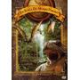 Dvd, Em Busca Do Mundo Perdido ( Raro) - John Rhys-davies