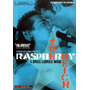 Dvd The Raspberry Reich (filme Temática Gay) Gls Lgbt