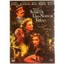 Dvd Sonho De Uma Noite De Verao Rupert Everett