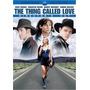 As Armadilhas Do Amor 1993 Dvd Dublado Sandra Bullock
