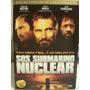 Dvd - S O S Submarino Nuclear - Edição Para Colecionador