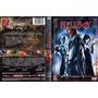 Dvd Filme Hellboy Edição Especial Dub Leg