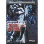 Dvd, Sombras Do Mal ( Raro) - Richard Widmark, Gene Tierney2