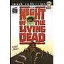 Dvd Filme - Noite Dos Mortos Vivos