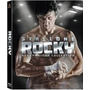 Blu-ray Rocky - Heavyweight Collection - Dublado - Stallone