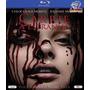 Filme Blu-ray - Carrie, A Estranha - Lacrado