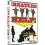 Dvd Filme - The Beatles - Help