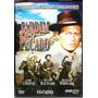 Dvd, Jardim Do Pecado ( Raro) - Gary Cooper, Susan Hayward