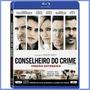Blu-ray Conselheiro Do Crime - Ridley Scott - Original Duplo