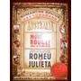 Austrália / Moulin Rouge / Romeu E Julieta 4 Dvd