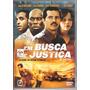 Dvd Em Busca De Justiça - The Take