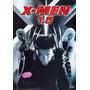 Dvd X-men 1.5 Duplo