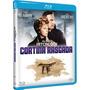 Blu-ray - Cortina Rasgada - Um Filme De Alfred Hitchcock
