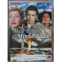 Dvd Meu Reino, Minha Vida Dirk Bogarde (1957) Semi-novo
