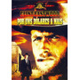 Dvd Por Uns Dólares A Mais - Clint Eastwood - Novo - Lacrado