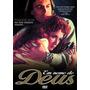 Dvd, Em Nome De Deus - Kim Thomson, Derek Lint - Crime: Amar