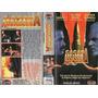Caçada Assassina - Shannon Whirry - Raro - Malcolm Mcdowell