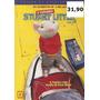 Dvd- O Pequeno Stuart Little- Ed Colec Novo Original Lacrado
