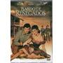 Dvd Bando De Renegados - Rock Hudson - Fareste