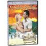 Dvd, Ao Sul Do Pacífico ( Raro Duplo) - Rossano Brazzi.1