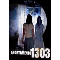 Dvd, Apartamento 1303 ( Japão) - Atara Oikawa - Dublado-5