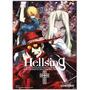 Dvd Hellsing Ultimate - Série Completa - Frete Grátis!