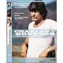 Dvd, Charles Bronson Vital Hits, Raro - 3 Filmes Clássicos,2